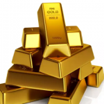 Semafo's bumper gold quarter