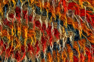Tapestry – An Ultimate Buying Guide